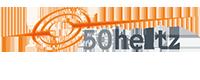 50Hertz_Logo
