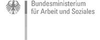 BMAS Logo