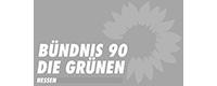 Grüne Hessen Logo