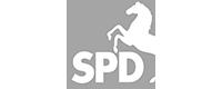 SPD LV Niedersachsen Logo