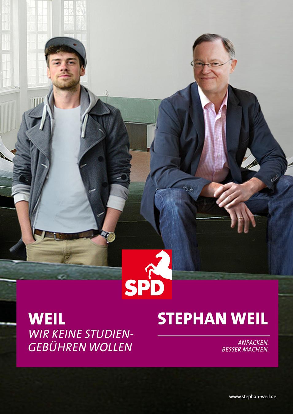 SPD LV Niedersachsen_Foto