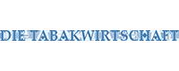 Tabakwirtschaft logo
