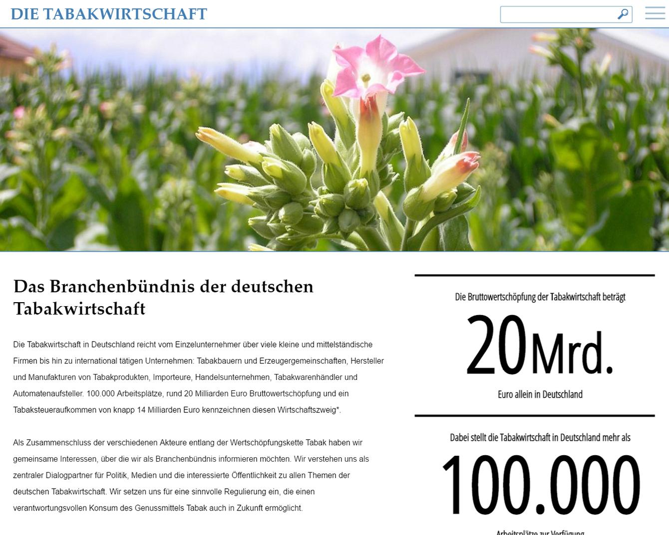 Tabakwirtschaft_Foto
